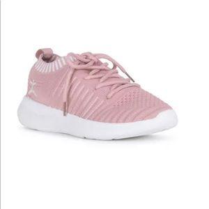 Danskin Memory Foam Sneakers